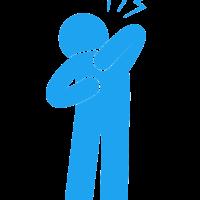 sırt-ağrısı