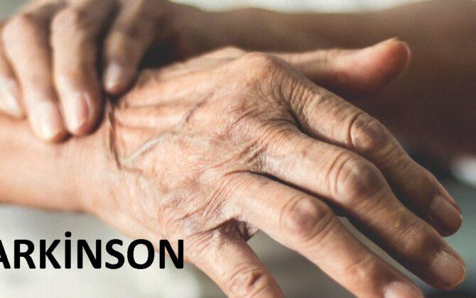 11008-Parkinsons_Disease_1200x628-facebook-1200x628